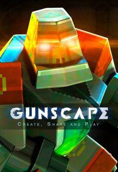 Gunscape | Standard Edition