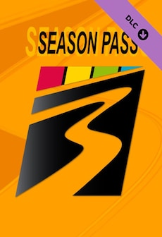 free steam game Project CARS 3: SEASON PASS
