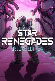 Star Renegades | Deluxe Edition