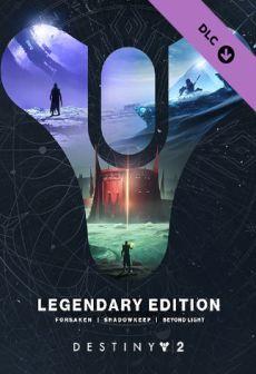 Destiny 2 | Legendary Edition