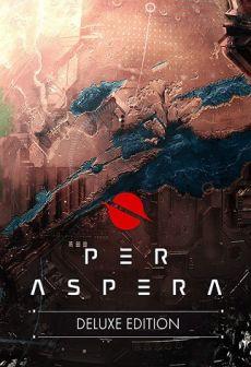 Per Aspera | Deluxe Edition