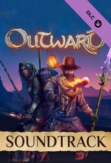 Outward Soundtrack