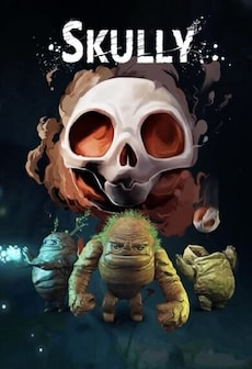 free steam game Skully