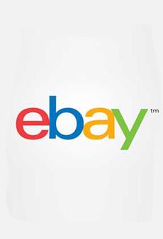 GameTame com - Earn Free Ebay Gift Cards