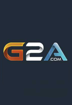free G2A Gift Card Codes