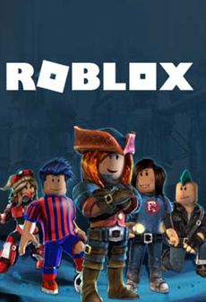 GameTame.com - Earn Free Robux