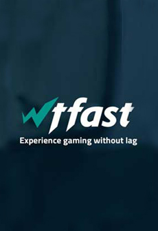 WTFast Activation Keys