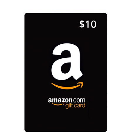 amazon e gift card usd