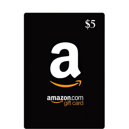 Free gift cards steam wallet codes google play xbox live g2a 5 amazon gift card us negle Images