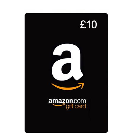 $5 steam wallet code giveaway